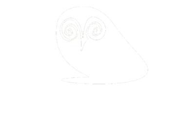 Kathie Rasmussen Women's Theatre Logo