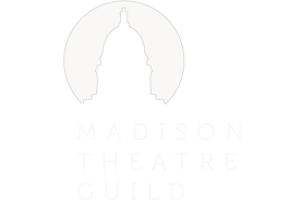 Madison Theatre Guild Logo