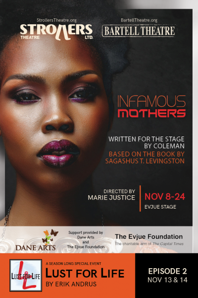 Infamous-Mothers-Poster
