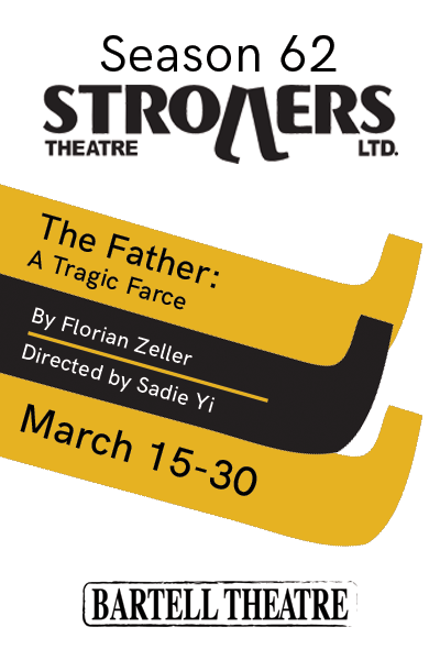 The-Father-Placeholder-Poster