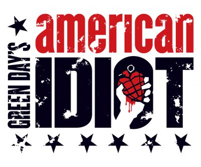 American Idiot, Poster