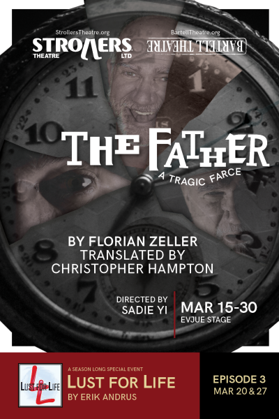 The-Father-Website