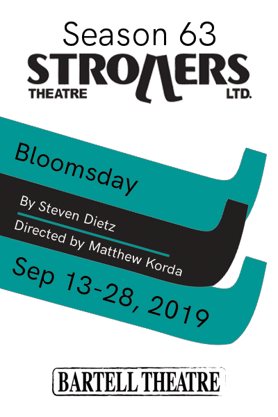 Bloomsday-Placeholder-Poster