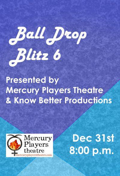 Ball Drop Blitz 6, Temporary