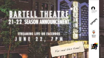 Bartell-Season-Announcement-Poster