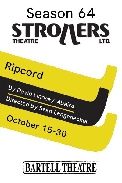 Ripcord-Poster